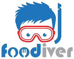Foodiver